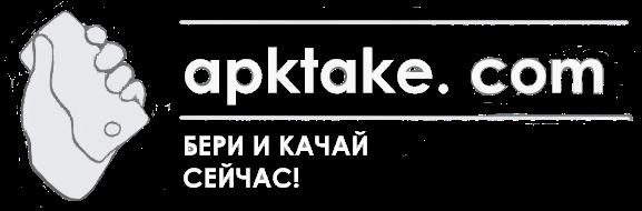 apktake.com