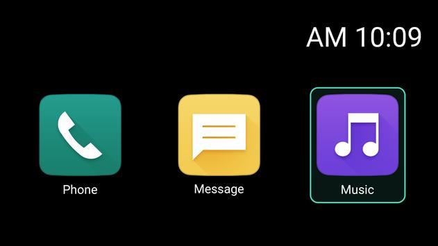 LG MirrorDrive скриншот 1