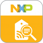 NFC TagInfo by NXP