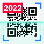 Бесплатный Сканер QR-Кодов