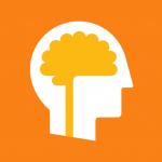 Lumosity - тренировка мозга