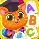 Bubbu School — милые животные