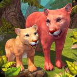 Симулятор Горного Льва