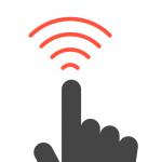 Бесплатный VPN/ВПН-прокси (proxy)