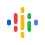Google Подкасты