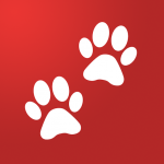 DogLog - Track your Pet's Life