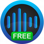 Doninn Audio Editor Free