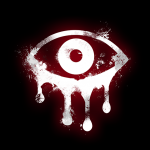 Eyes: хоррор-игра