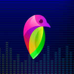 Lovi - Video Maker