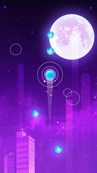 Beat Jumper скриншот 4