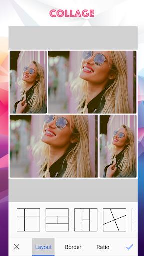 FotoRus скриншот 5