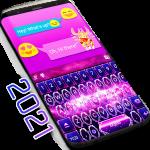 Новая Клавиатура 2020