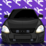 Opermafia
