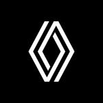 My Renault