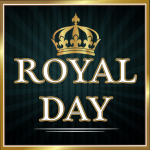 Your Royal Day