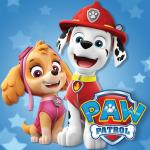 PAW Patrol: Pups Runner