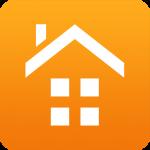 Move.Ru - поиск недвижимости