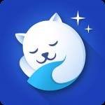 Baby Monitor Saby. 3G & Wifi video Babymonitor
