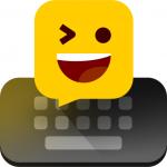 Эмодзи Клавиатура Facemoji