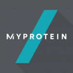 Myprotein Россия