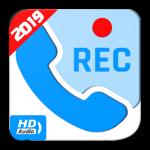 Call Recorder : 2020