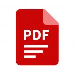 Простой PDF Reader