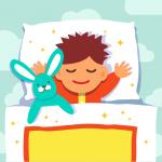 Колыбельные для сна