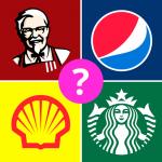Logo Game: Угадай бренд