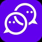 Random Chat — Анонимный чат