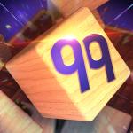 Wooduku99