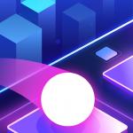 Beat Tiles - Magic Hop