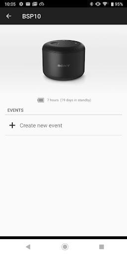 Smart Connect скриншот 2