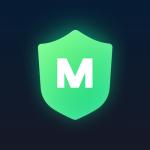 Mate VPN