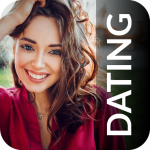 Dating Match - Singles Chat Online