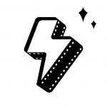 Indie-d3d prequel видеоредактор для Ins & ТикТок