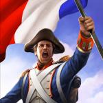 Великая война: европейская война