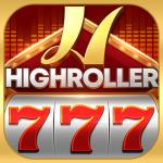 HighRoller Vegas