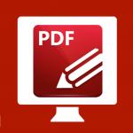 AndroPDF Редактор для PDF