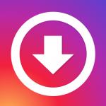 Скачать Видео с Инстаграма (супер быстро)