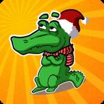 Игра Крокодил для компании и детей