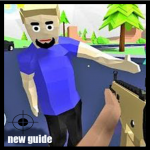 Guide Dude Theft Wars Games & Tips