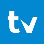 TiviMate IPTV Плеер