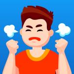 Easy Game- тест на логику и сложные головоломки