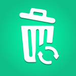 Корзина Dumpster