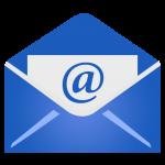 Электронная почта - почтовый ящик