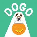 Дого - Тренируй Свою Собаку