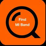 Find Mi Band