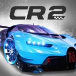 City Racing 2