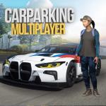 Car Parking Multiplayer