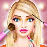 Игры макияж для девушек 3D